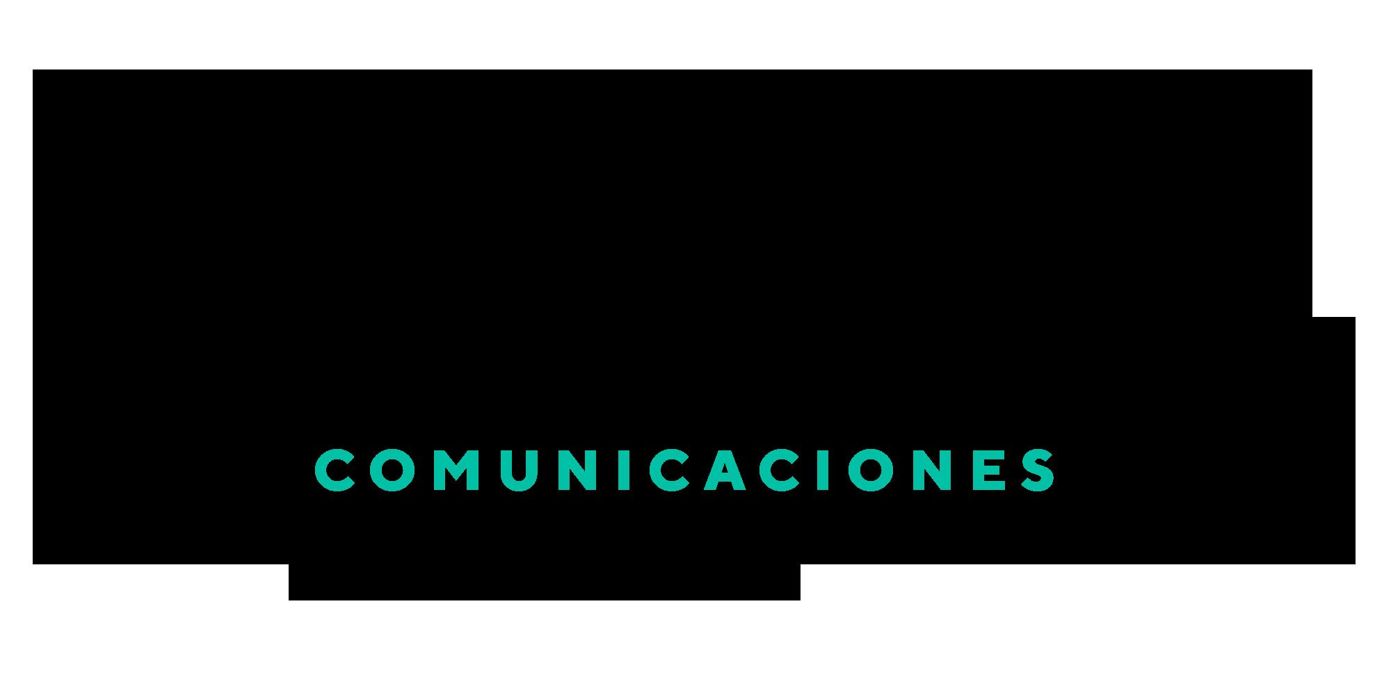 Coffee Comunicaciones
